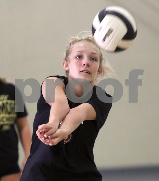 dc.sports.0818.sycamore volleyball ADV02