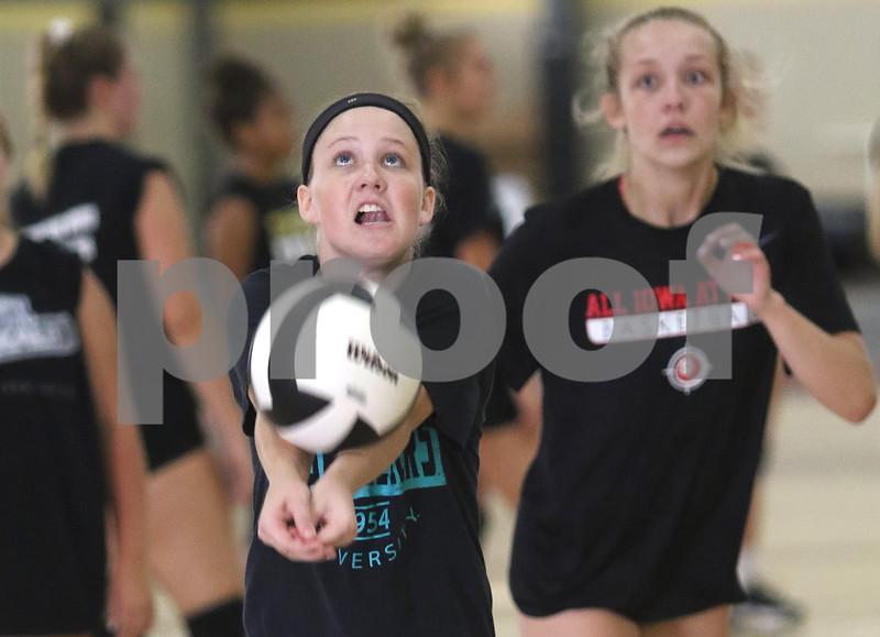dc.sports.0818.sycamore volleyball ADV05