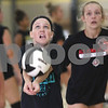 dc.sports.0818.sycamore volleyball ADV05