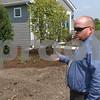 dc.0814.Building Permits05