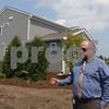dc.0814.Building Permits03