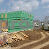 dc.0814.Building Permits06