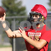 dc.sports.0814.hiawatha football05