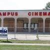 dc.0814.campus cinemas04
