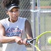 dc.0814.DeKalb girls tennis05