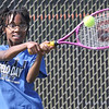 dc.0814.DeKalb girls tennis03