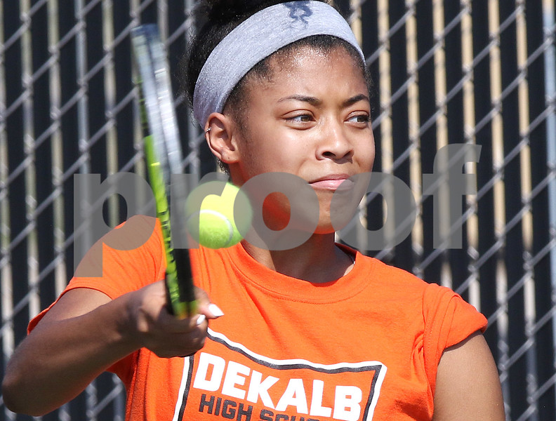 dc.0814.DeKalb girls tennis01