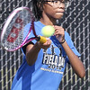 dc.0814.DeKalb girls tennis02