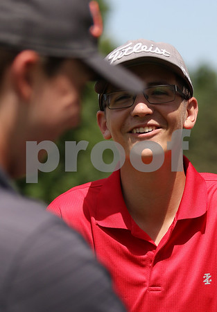 dspts_0814_DeK_Golf_10