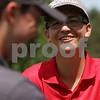 dspts_0814_DeK_Golf_10