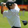 dspts_0814_DeK_Golf_02