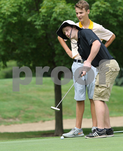 dspts_0814_DeK_Golf_08