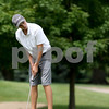 dspts_0814_DeK_Golf_06