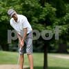dspts_0814_DeK_Golf_06