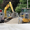 dnews_0814_Road_Construct_01