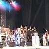 Whitesnake Concert