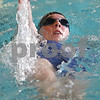 dc.sports.0815.girls swimming02