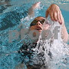 dc.sports.0815.girls swimming