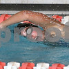 dc.sports.0815.girls swimming01