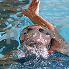 dc.sports.0815.girls swimming06
