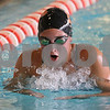 dc.sports.0815.girls swimming05
