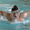 dc.sports.0815.girls swimming04