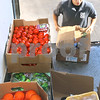 dc.0816.dccg.mobile.pantry04