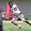 dc.sports.0816.niu practice photos02