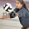 dc.sports.0817.sycamore volleyball02