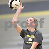 dc.sports.0817.sycamore volleyball04