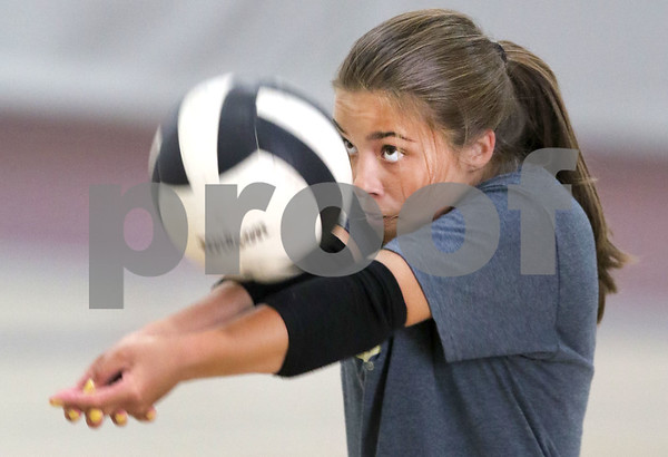 dc.sports.0817.sycamore volleyball01