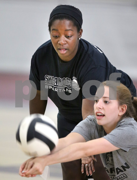 dc.sports.0817.sycamore volleyball03