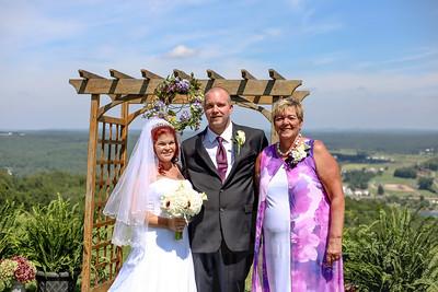 0816 Kenyon Wedding Gallery 2