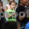 dnews_0816_School_Starts_07