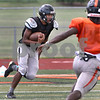 dc.sports.0818.dekalb football02