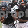 dc.sports.0818.dekalb football03