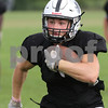 dc.sports.0823.kaneland football07