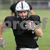 dc.sports.0823.kaneland football06