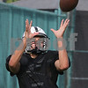 dc.sports.0823.kaneland football02