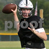 dc.sports.0823.kaneland football01