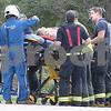dc.0817.Mower crash03