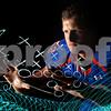 dspts_0817_Jeremy_Widmayer