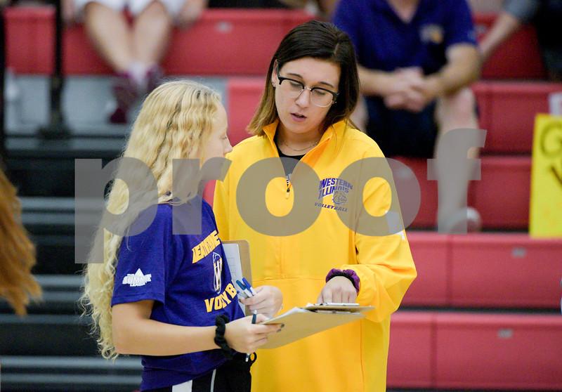 dc.NIU.WIU.womens.volleyball-18