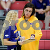 dc.NIU.WIU.womens.volleyball-18