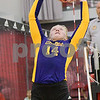 dc.NIU.WIU.womens.volleyball-7