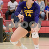 dc.NIU.WIU.womens.volleyball-5