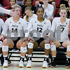 dc.NIU.WIU.womens.volleyball-14