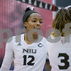 dc.NIU.WIU.womens.volleyball-11
