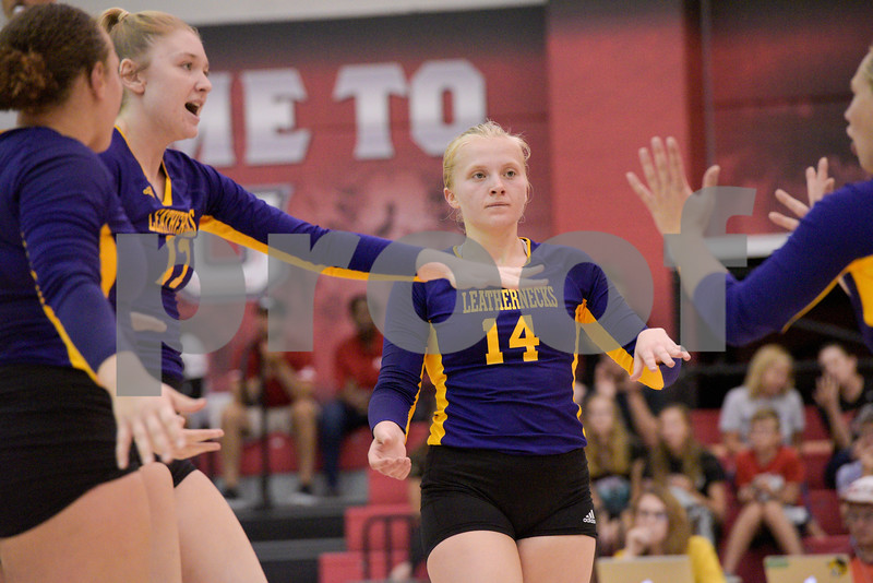 dc.NIU.WIU.womens.volleyball-6