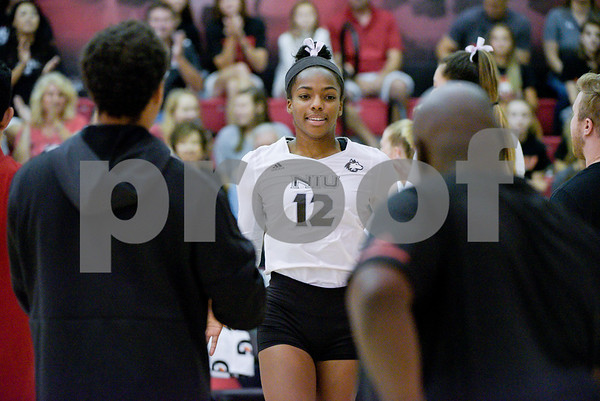 dc.NIU.WIU.womens.volleyball-10